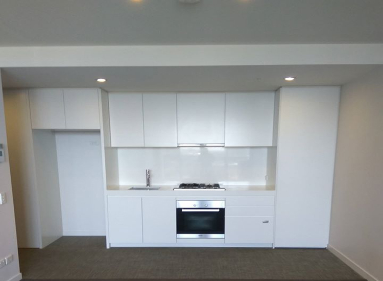 Residential cleaning service in Collingwood, Abbotsford